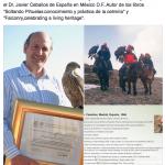 CEBALLOS JORNADAS MEXICO FACEBOOK