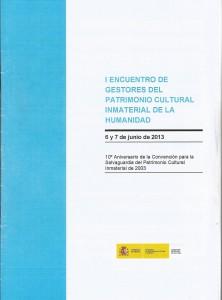 Encuentro_PCI_MECD_2013_0