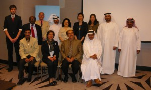 P1080109_Abu_Dhabi_2012