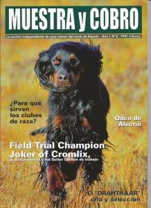 Portada_Revista_Muestra_y_Cobro_dic_2010-745x1024