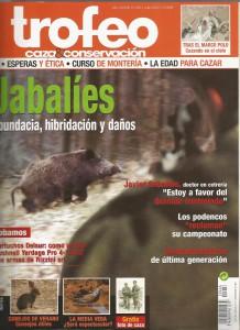Trofeo_julio_2007_Ceballos_0