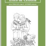 portada manual cetreria