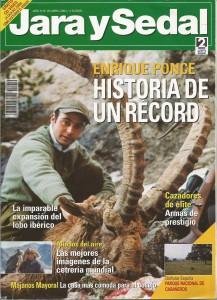 """Artículo sobre el Documental """"Aliados del Aire"""". Director técnico: Dr. Javier Ceballos"""