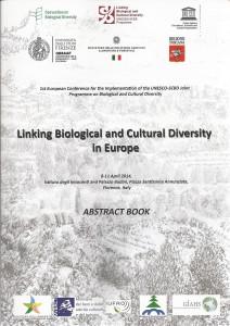 Conferencia sobre biodiversidad y cetrería