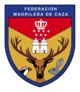 federacion caza